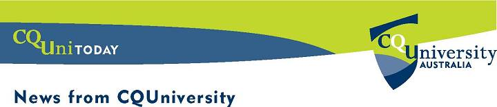 Cquniversity Aids Retrenched Workers