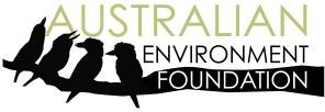 Misc Miscellaneous Australian Environment Foundation 2 image